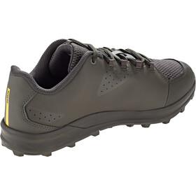 Mavic XA Shoes Herre raven